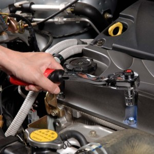 Choosing the Right Car Repair Service: Tips